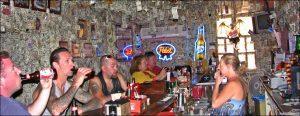 מסעדת דולרים באוטמן אריזונה למצגת Arizona Otman Hotel Restaurant