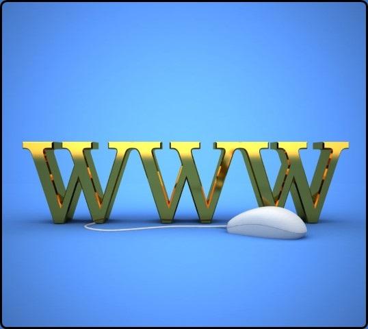 אינטרנט www.sxc.hu