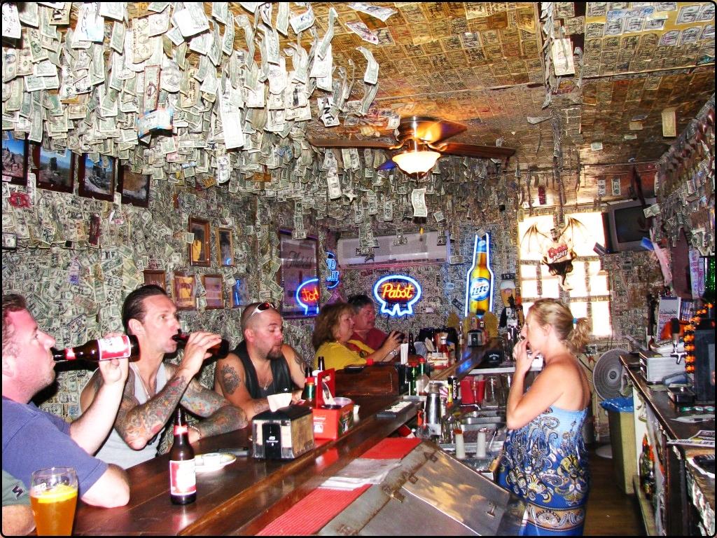 Arizona Otman Hotel Restaurant | מסעדת דולרים באוטמן אריזונה